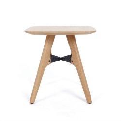 Malta Lamp Table