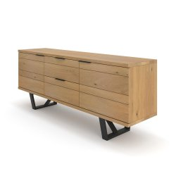 New Yorker Sideboard