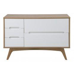 Copenhagen Dresser