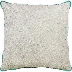 Effervesce Cushion
