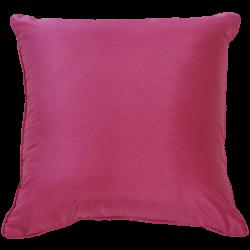 Essence Cushion