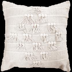 Gypsy Cushion