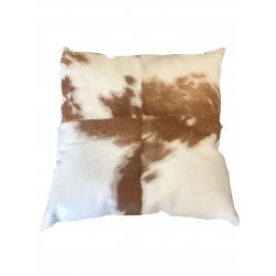 Jersey Cushions 4 piece