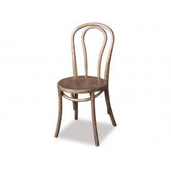 Arrow Dining Chair