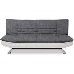 Faith Sofa Bed