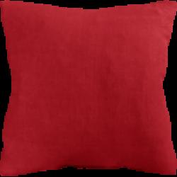 Indira Cushions
