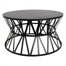Karon Coffee Table
