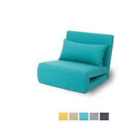 Mod Single Sofa Bed