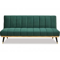 Paihia Sofa Bed
