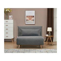 Pipi Single Sofa Bed