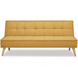 Russells Sofa Bed