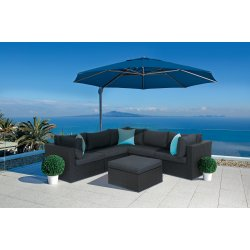 Mode Outdoor 2 Seater
