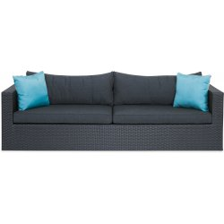 Mode Outdoor 3 Seater
