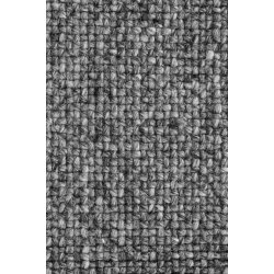 Nebraska Rug