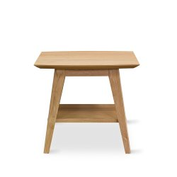 Norway Lamp Table