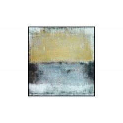 Fosco Oil Painting