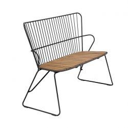 PAON Bench Seat