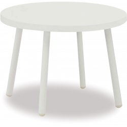 Rivoli Outdoor Side Table