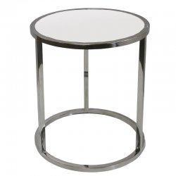 Bronco Side Table