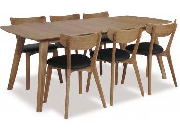 Global Living Designer Furniture Stores Christchurch Modern Contempo