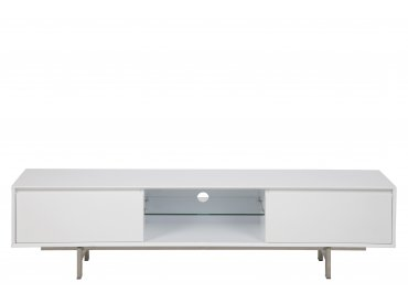 Global Living Designer Furniture Stores Christchurch