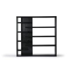 Cammie  Display Unit