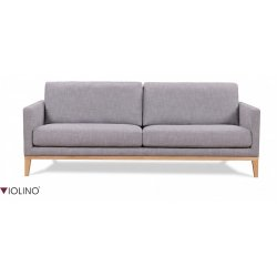 Fjord 2 Seater
