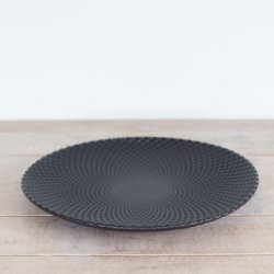 Lattice Platter