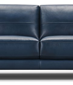 Lounge Suite Leather