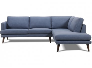 Sensational Global Living Designer Furniture Stores Christchurch Interior Design Ideas Clesiryabchikinfo